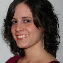 Rebecca Reyes