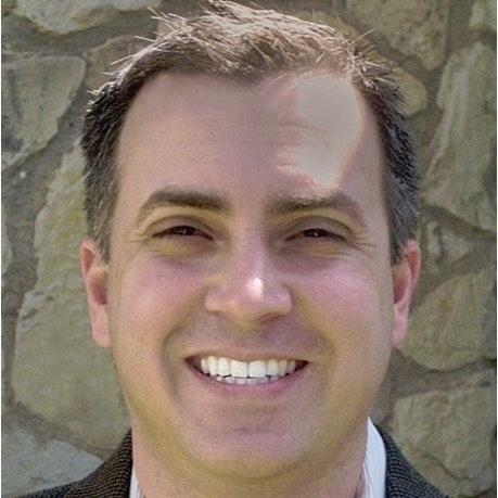 Chris Treadaway