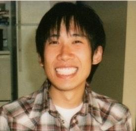 Gary Yuen