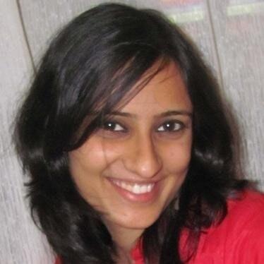 Nanya Srivastava