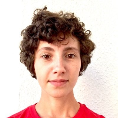 Liuda Nebozhak