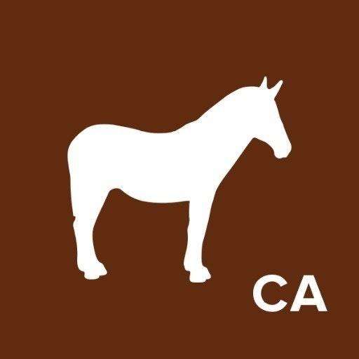 Sticker Mule Canada