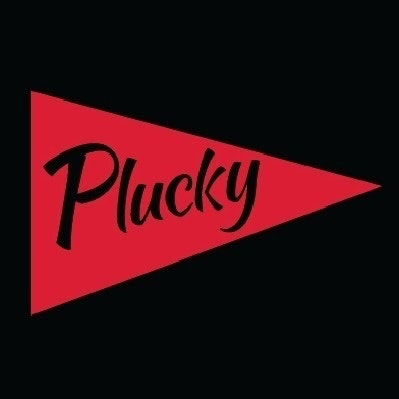 Plucky Marketing