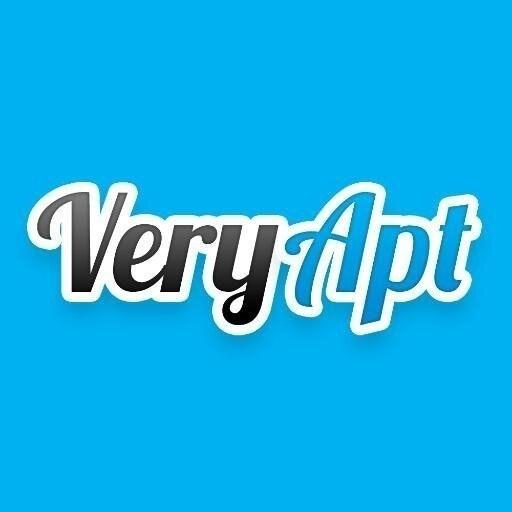 VeryApt.com
