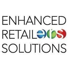 Enhanced Retail