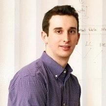 Zach Weinberg