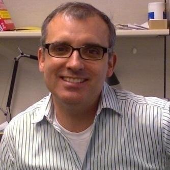 Glenn Donovan