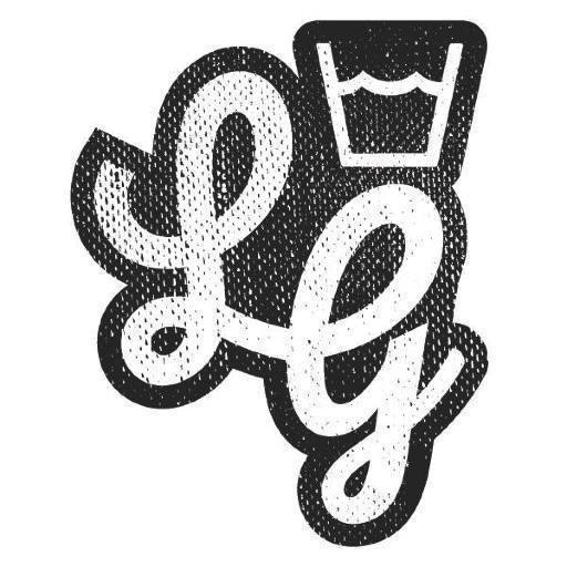 Laundered Goods