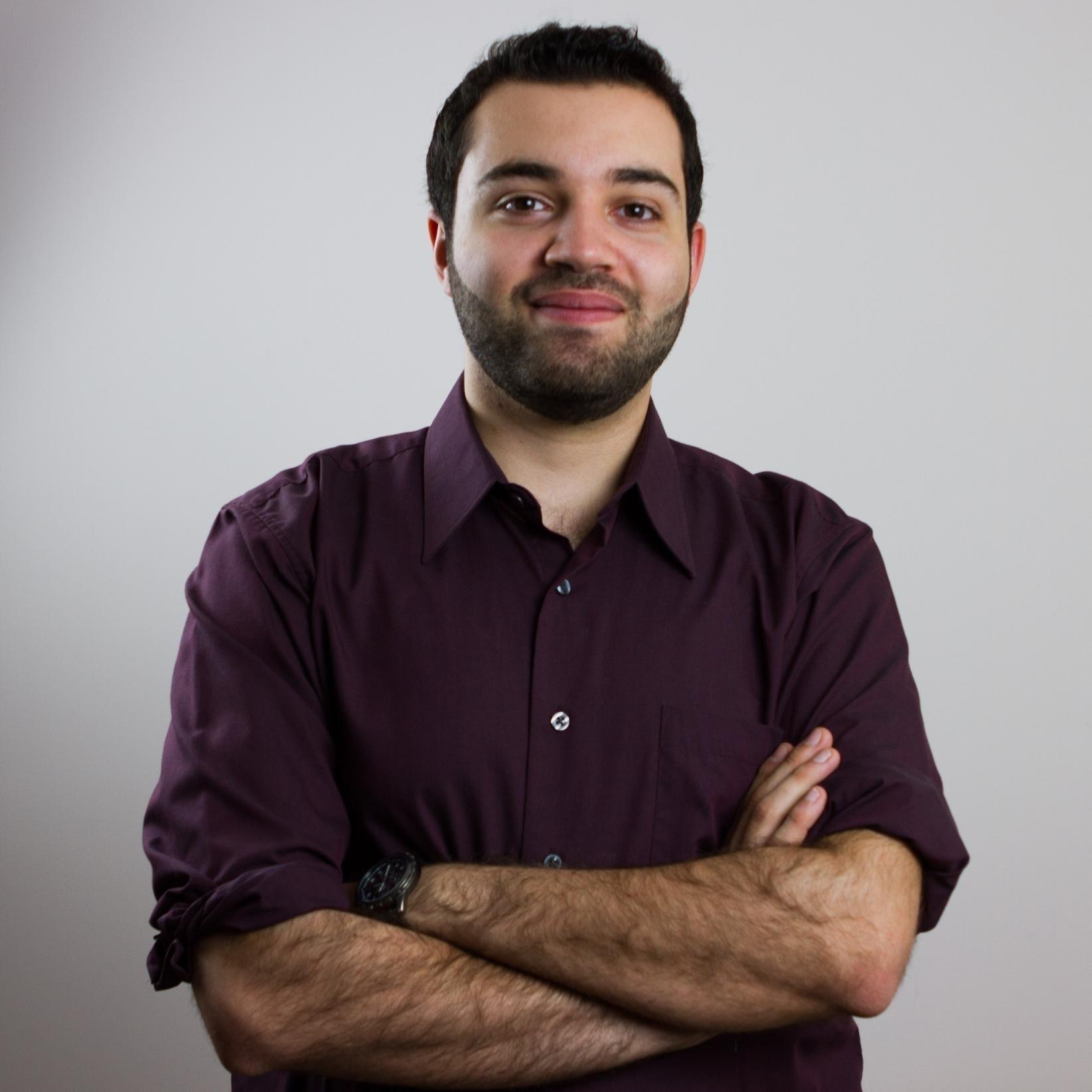 Seaf AL-munayer