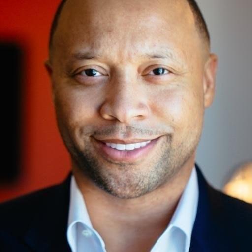 Paul Judge, Ph.D.