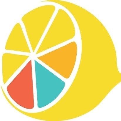 Lemonly