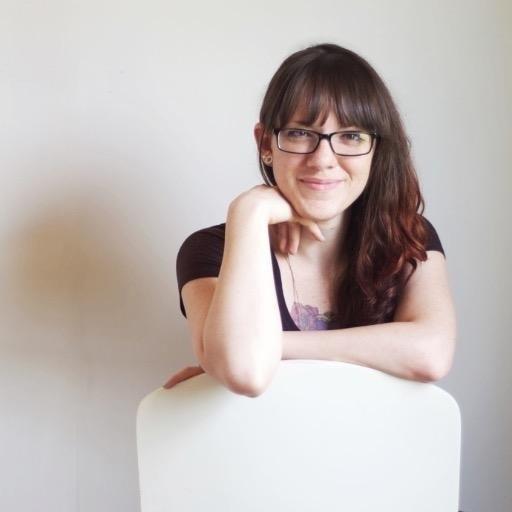 Rachel Humbrecht
