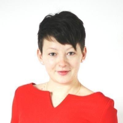 DariaBatukhtina