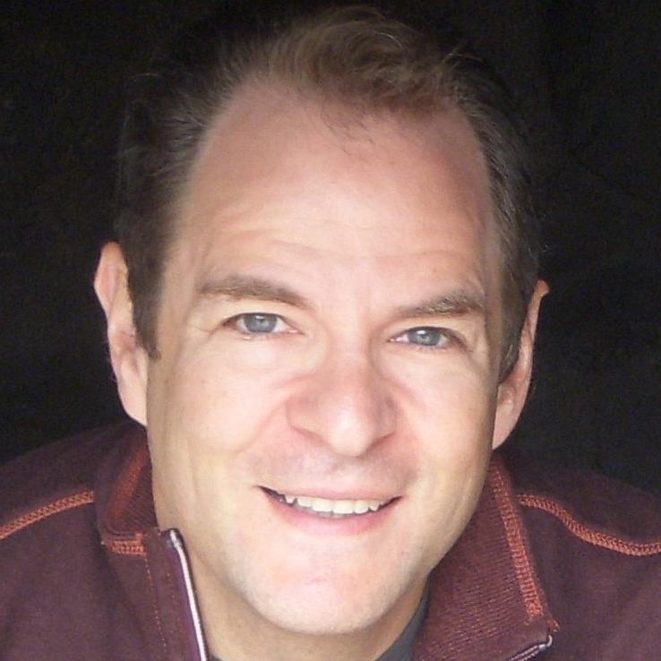 Jeff Schultz