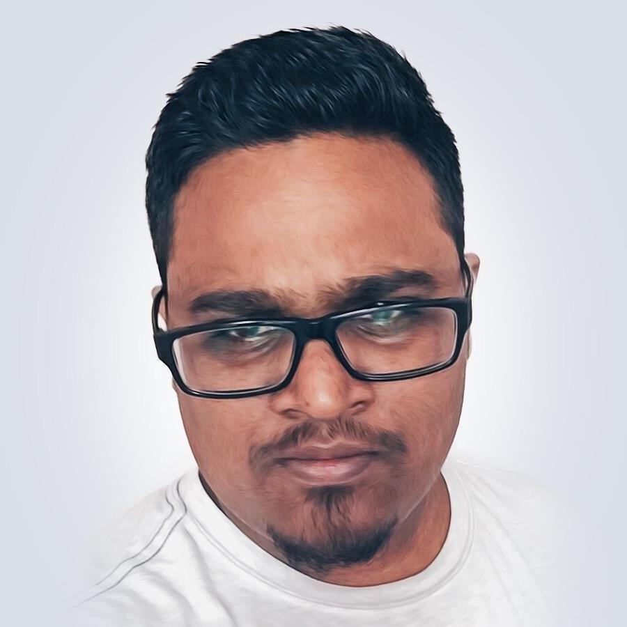 Sajeer Mohamed