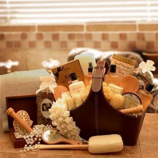 Home Goods Galore