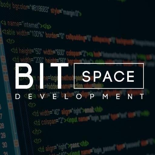 Bit Space Dev