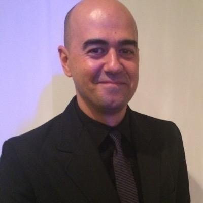 Frederic Julien
