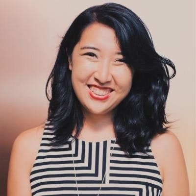 Kate Matsumoto