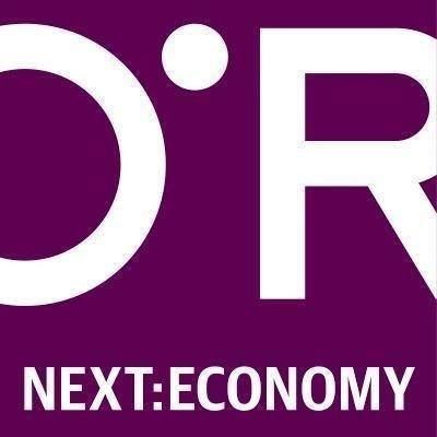 Next:Economy
