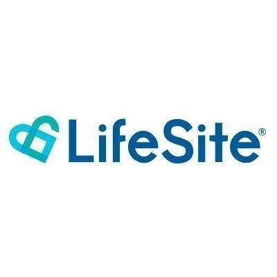 LifeSiteco