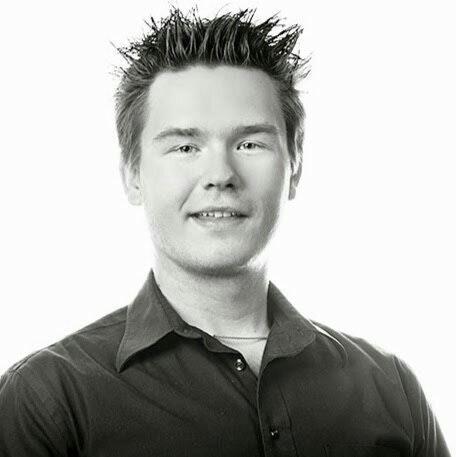 Dylan Keenas