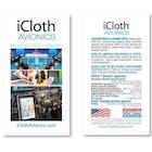 iCloth Avionics