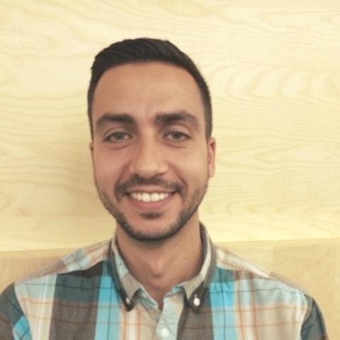 Kareem Sultan