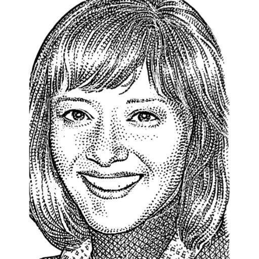 Jessica Marmor Shaw
