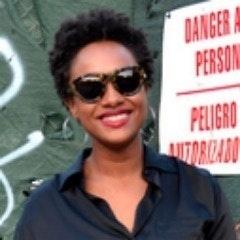 Aria Hughes