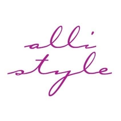Allistyle Inc.