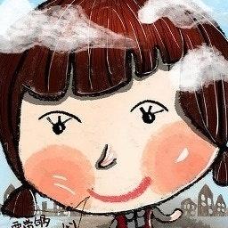 Shuli Liu