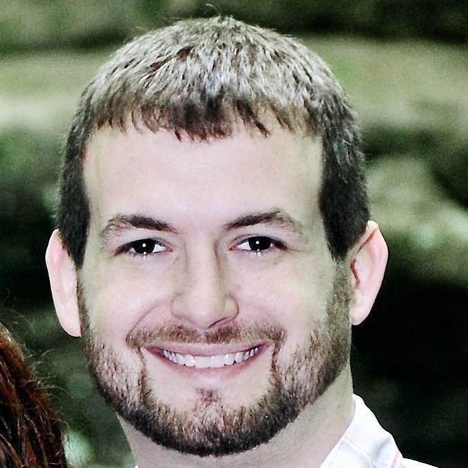 Matt Travi
