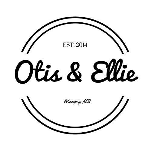 Otis & Ellie