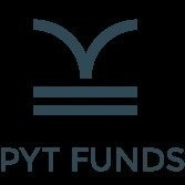PYT Funds