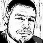 Maher Arar