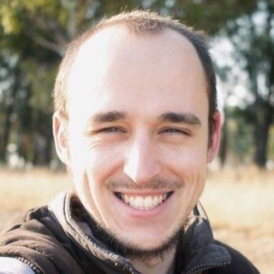 Pawel Janiak
