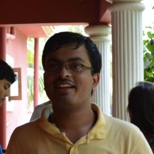 Ritesh Ranjan Singh
