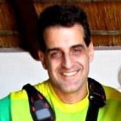 henri Pereira