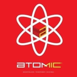 AtomicDAC