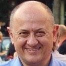 Viktoras.Peteraitis
