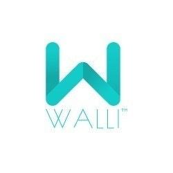 Walli - Smart Wallet