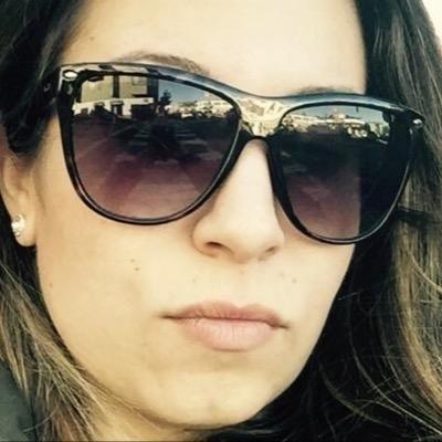 Carla Pérez-Vera
