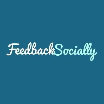 FeedbackSocially