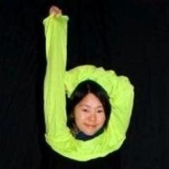 Venus Chung