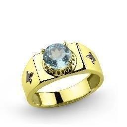 Jewelsformen