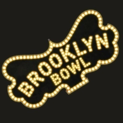 brooklynbowl