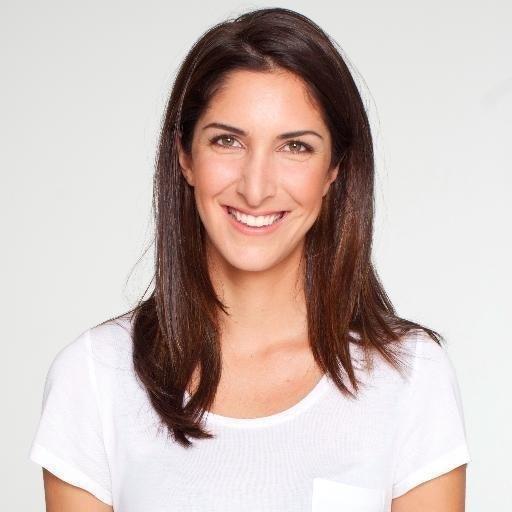 Stephanie Korey