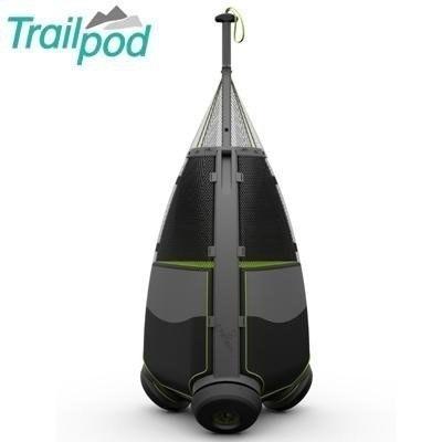 Trailpod