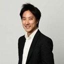 Takeshi Hui